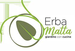 logo-erba-matta3